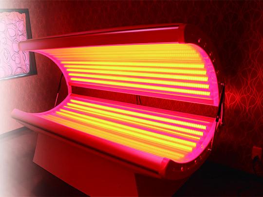 旭店限定 コラーゲンカプセルはたくさんの効能が!! くすみ・シワ・老化・艶・日焼け・たるみ・乾燥・疲れ